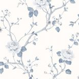 Palazzo Wallpaper G67600 By Galerie